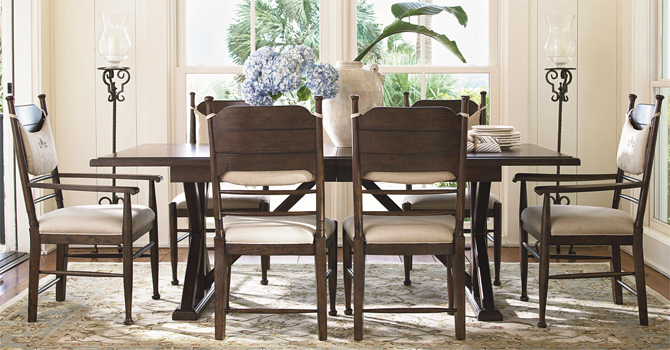 Dining Room Furniture Furniture Superstore Rochester