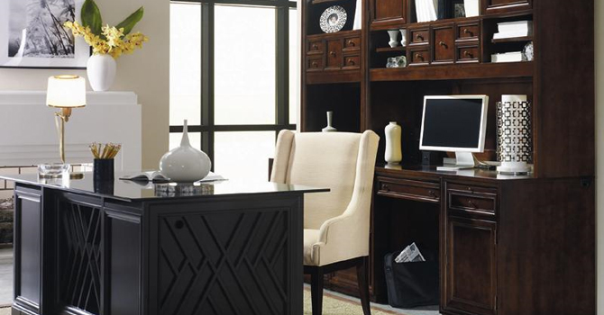 home office furniture - furniture superstore - rochester, mn